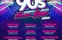 ep cartelfestival love the 90s