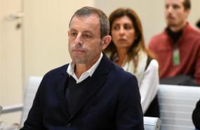 ep futbol- la audiencia nacional absuelvesandro rosellno ver concluyentespruebas