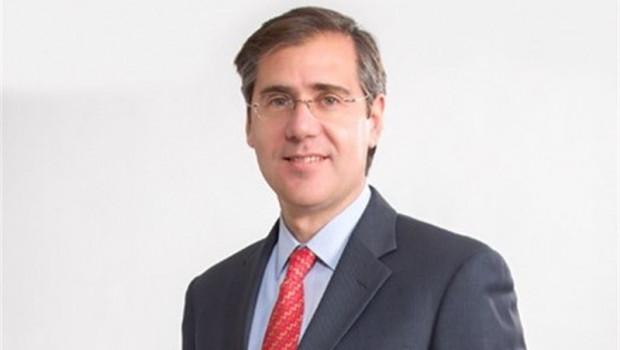 ep ignacio madridejos nuevo consejo delegadoferrovial
