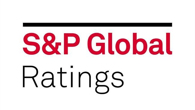 https://img5.s3wfg.com/web/img/images_uploaded/3/6/ep_logosp_global_ratings.jpg