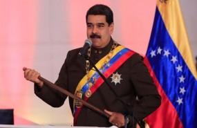 ep presidentevenezuela nicolas maduro 20170716093602