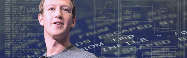 mark zuckerberg facebook algoritmos portada