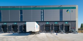 marly-prologis
