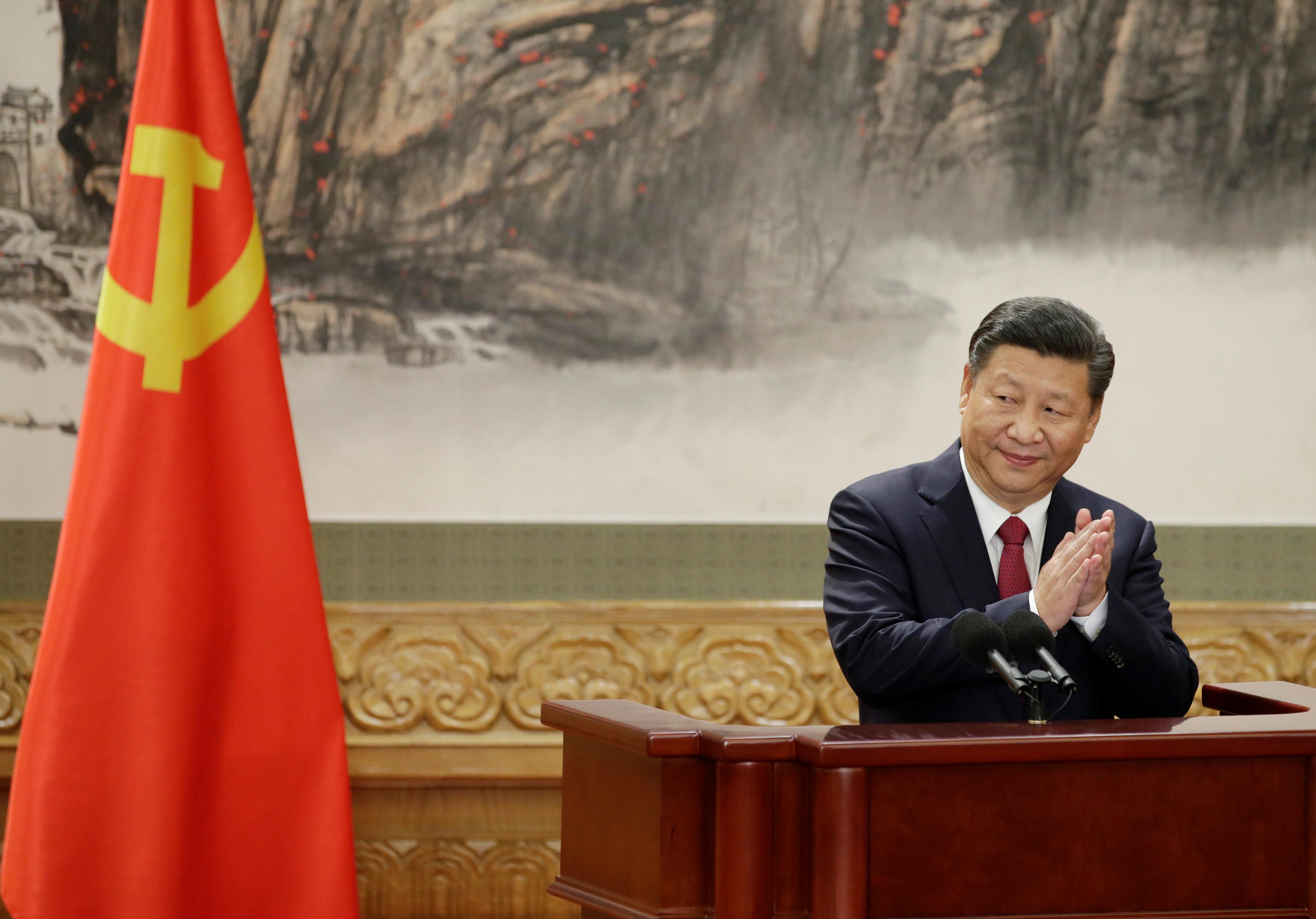 xi-jinping-apparait-de-plus-en-plus-comme-le-dirigeant-le-plus-puissant-depuis-mao