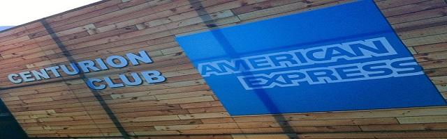 American Express nombra nuevo consejero delegado a Stephen J  Squeri