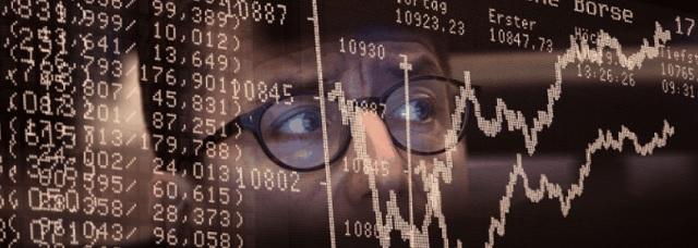 bolsas inversor portada