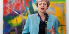 brexit-may-et-ses-ministres-s-accordent-sur-une-position-commune