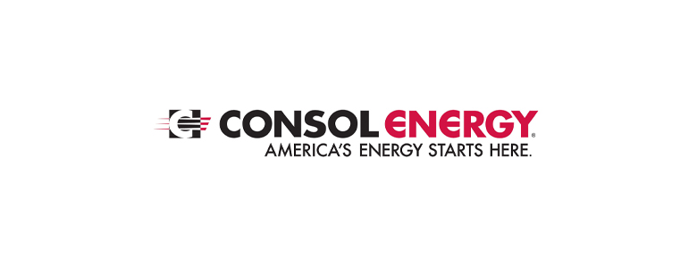 consolenergy logo1