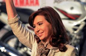 Cristina Fernández_286px