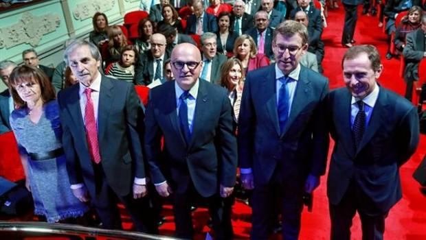 ep fotos xunta premios ourensania