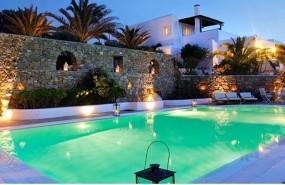ep luxury retreats