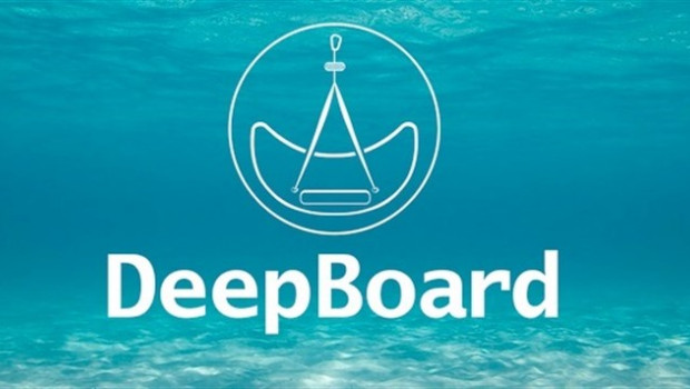 ep nacenuevo deporte acuatico deepboard
