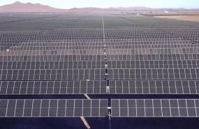 ep parque fotovoltaico de acciona energia en chile