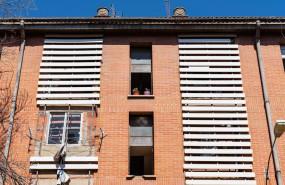 ep una vivienda en valencia