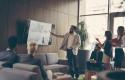 equipo-inversores-siguiendo-metodologia-inversion