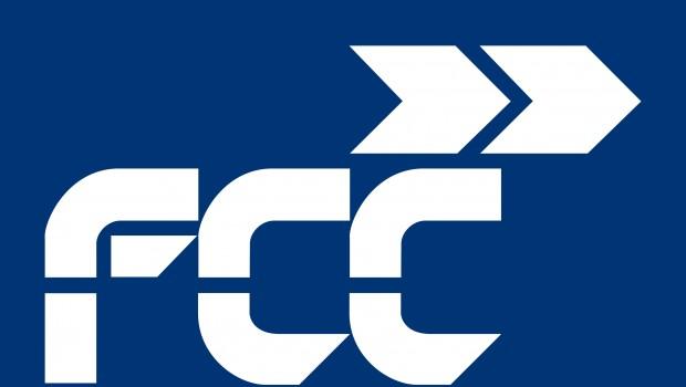 FCC Koplowitz