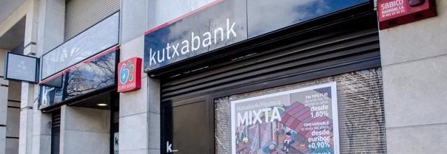 kutxabank portada