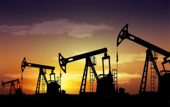 El petróleo pone rumbo a la MM200