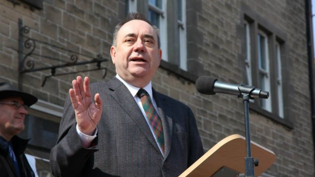 salmond, scotland, scottish, escocia