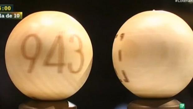 cuarto quinto premio loteria 22122015
