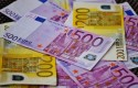 ep billetes 500 200 euros