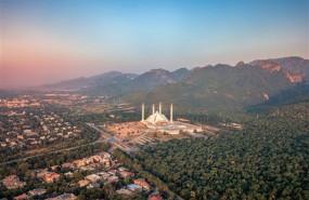 ep british airways reabrira 2juniorutapakistan diez anos despues