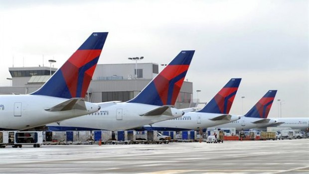 ep delta airlines