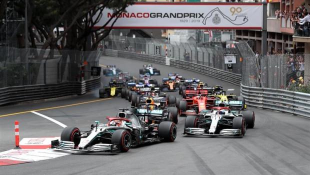 ep f1 grand prix of monaco 20190526170702