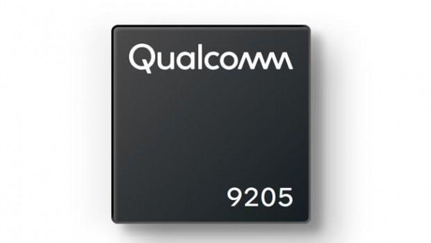 ep modem qualcomm 9205