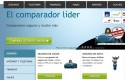 ep pagina webcomparador online rastreatorcom