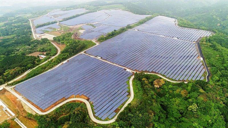 ep planta fotovoltaica construida por acs