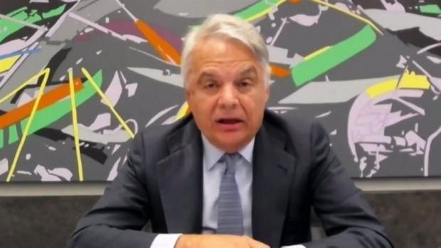 ep presidente de mutua madrilena ignacio garralda 20201020123504