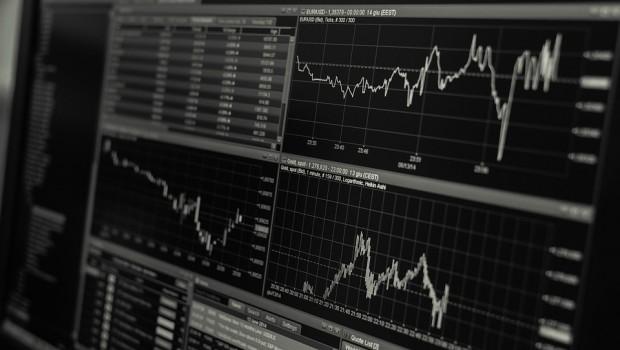 fiscalidad-de-los-fondos-de-inversion