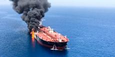 iran-petrolier-golfe-d-oman