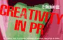 1571147074 creativity in pr iiiopt