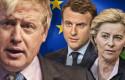 brexit europa johnson portada