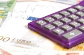 cb euros calculadora cartera sh1