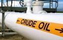 cb petroleras crudo