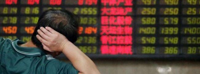 Asia cierra en verde liderada por el enérgico avance del Nikkei