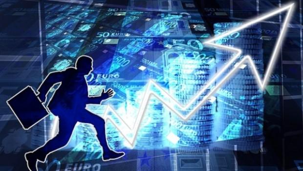 economia crecimiento