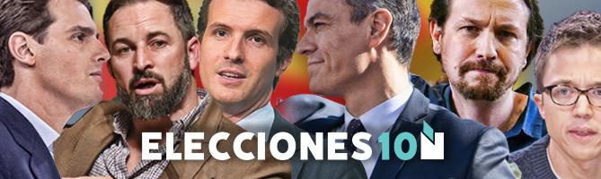 elecciones candidatos seis(2)