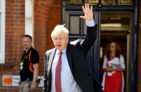 ep boris johnson