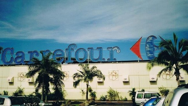 ep carrefour 20170727130203