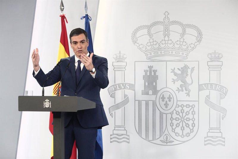 https://img5.s3wfg.com/web/img/images_uploaded/4/b/ep_el_presidente_del_gobierno_pedro_sanchez_ofrece_una_rueda_de_prensa_en_moncloa_este_martes.jpg