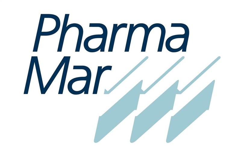 Las caídas de PharmaMar son una gota en el inmenso océano alcista de los últimos meses