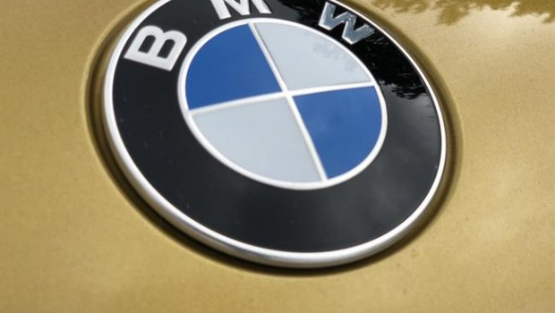 Bmw To Shut Oxford Mini Factory For Weeks After Brexit Sharecastcom
