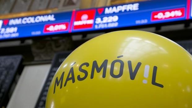 ep masmovil 20181211180302