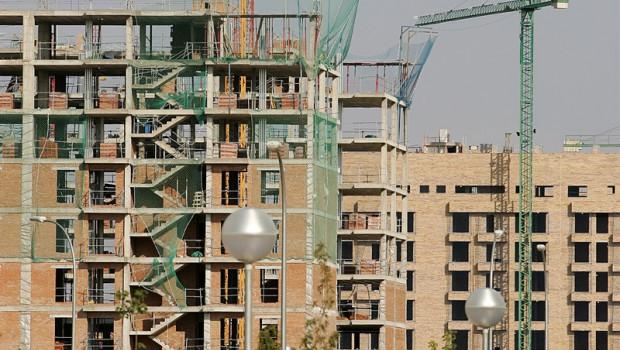 ep recurso viviendasconstruccion obrasedificios