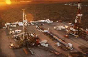 ep yacimiento de petroleo y gas