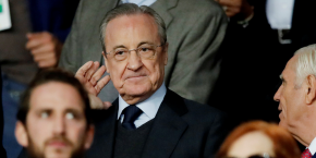 florentino-perez-real-madrid-football-league